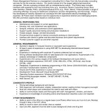 ... Staggering Bi Developer Resume 12 Template Proffesional Sql Developer  Resume Sample Captivating ...