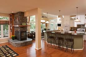 Home Renovation Designs Set Of Dining Room Chairs Home Decorating Ideas