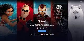 Disney Plus: Frühbucherrabatt auch für Deutschland verfügbar