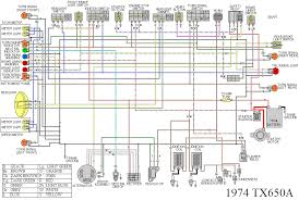 some wiring diagrams yamaha forum go down to jayel s post for diagrams of cable routing