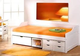 storage furniture for small bedroom. bedroom furniture with storage for small e