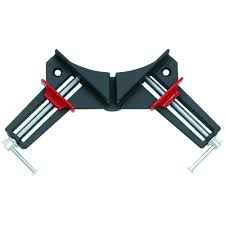 wood clamps lowes. bessey 90-degree corner clamp wood clamps lowes