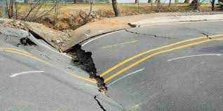 Measuring earthquakes: the difference ...