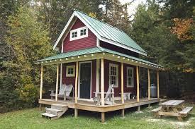 tiny house shed.  Shed Vermont 10 X 16 Shed With Loft Click Through For DIY Photos Interiors For Tiny House N