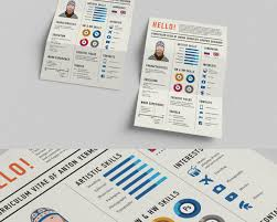 breakupus fascinating graphic designer resume sample format best breakupus engaging outstanding resume designs you wish you thought of hongkiat captivating outstanding resume designs