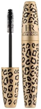 <b>Helena Rubinstein Lash Queen</b> Feline Blacks 7ml in duty-free at ...