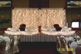 Bride Groom Table Decoration Decorating Oklahoma Events Wedding Decor Rentals And Trade Shows