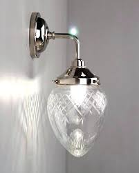 clear glass pendant shade replacement milk glass lamp shades medium size of clear glass pendant shade