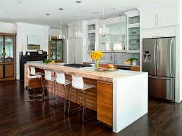 Are You Looking Modern Kitchen Island Designs Hot Home Decor