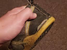 Xero Shoes Prio Long Term Review No Particular Reason