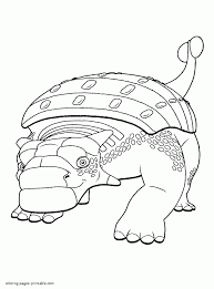 Small Picture 108 Dinosaur Train Coloring Pages Coloring Pages For Boy 28946