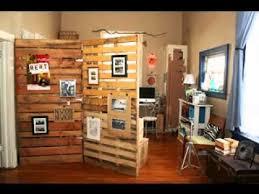 Easy diy furniture ideas Storage Easy Diy Furniture Projects Ideas Cute Diy Projects Easy Diy Furniture Projects Ideas Youtube