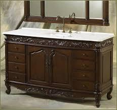 30 Inch Sink Base Cabinet Satisfying 60 Inch Kitchen Sink Base