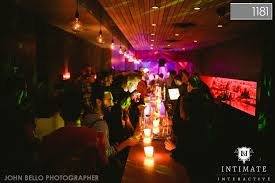Gay clubs in vancouver