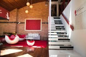 Mobili Design Di Lusso : Arredamento moderno di lusso soggiorno