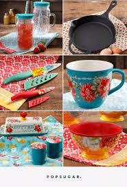 Ratings, based on 3 reviews. The Pioneer Woman Spring Collection At Walmart Popsugar Food