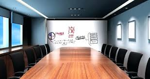 whiteboard for office wall. Whiteboard Wall Decal Dry Erase Decals Home Office  Nz For