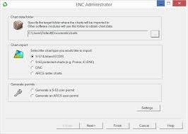 Chart Installer Exe How To Install C Map Qinsy