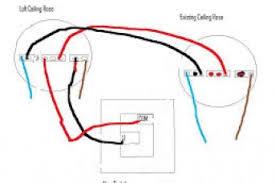 wiring diagram for downlights uk wiring diagram how to wire up led downlights at Wiring Downlights Diagram