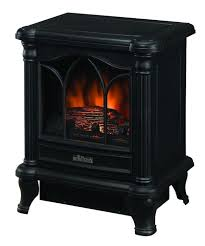 10 wonderful duraflame electric fireplace picture ideas