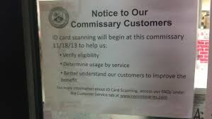 Start Are Ids To Scanning News Commissaries Stripes - Set