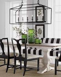 Shop High End Furniture Furniture Collections