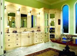 Bathroom Vanities Phoenix Az Adorable Bathroom Vanity New Custom Vanities Superior Long Island Warehouse