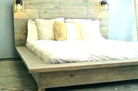 cherry wood headboard full size wood headboard white wooden king size headboard headboards wood double grey