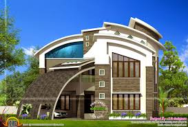 Futuristic Homes For Sale Beautiful Houses Minecraft Stunning Big House Blueprints Trend