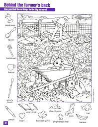Small Picture 146 best dot to dot hidden pictures images on Pinterest Hidden