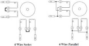 dc motor wiring diagram 4 wire images 4 wire dc motor wiring diagram 4 circuit and schematic