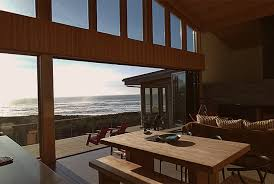 vacation home rentals architectural gems boutique homes