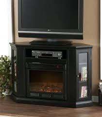 corner fireplace electric black corner stand electric fireplace electric fireplace with black corner electric fireplace corner corner fireplace electric