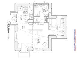 Make Your Own House Plans Free Surprising House Plan Template Images Best Image Engine