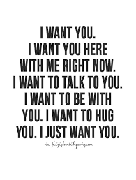 Just Live Life Quotes Impressive Quotes About Love For Him More Quotes Love Quotes Life Quotes