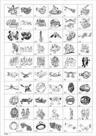wedding symbols hindu wedding symbols wedding clipart indian Symbols Of Wedding Cards indian wedding symbols google search symbols of wedding cards