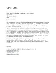 Project Proposal Cover Letters Cover Letter Of Project Proposal Business Proposal Cover Letter