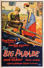 George Marshall A Spanish Romeo Movie