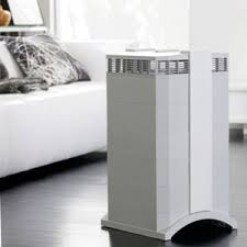 Indoor Air Quality and Home Air Purifier Resources