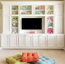 playroom storage ideas playroom storage bonus room playroom office