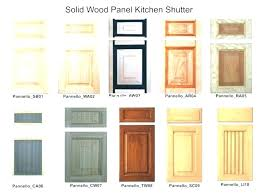 plastic kitchen cabinet drawers replace old drawer replacements