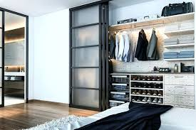 wall mounted closet shelves storage amp organization