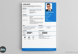 Best Resume Building Software For Mac Fantastic Resume Resume