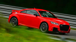 2018 audi tt coupe. interesting audi 2018 audi tt rs with audi tt coupe