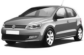 new car launches july 2014New VW Polo to be launched on 15th July 2014 News  ecardlr