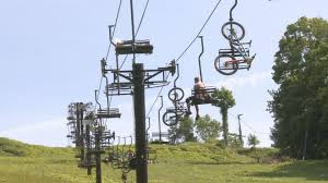 Marquette Trails Festival final race canceled after riders get stuck