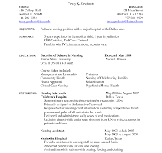 Nurse Resume Template Nursing Resume Template Free Lpn Student Sample Form Registered 91