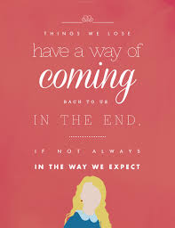 Famous Harry Potter Quotes Interesting Quotes About End Of Harry Potter 48 Quotes