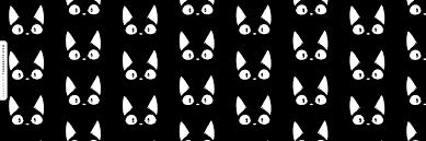 cats twitter background. Beautiful Cats Download Background To Cats Twitter I