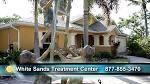 Alcohol Rehab Center in Florida